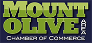 Mount Olive Chamber of Commerce Logo